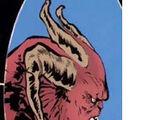 Molgotha (Earth-616)