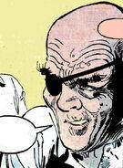 Nahum Jenk (Earth-616) from Daredevil Vol 1 194 0001