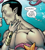 Namor McKenzie (Earth-90324) from Incredible Hercules Vol 1 124 0001