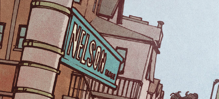 File:Nelson Place from Ms. Marvel Vol 4 8 001.png
