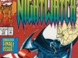 Nightwatch Vol 1 12
