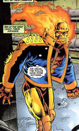 Noble Kale (Earth-616) from Ghost Rider Vol 3 89 0001