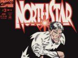 Northstar Vol 1 3