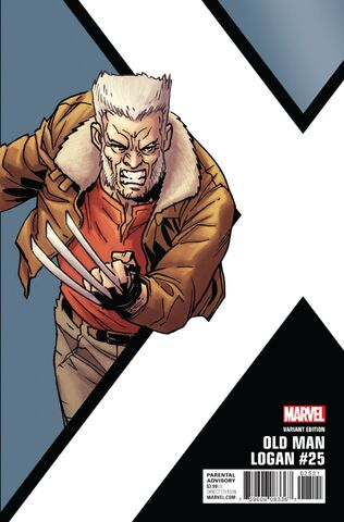File:Old Man Logan Vol 2 25 Corner Box Variant.jpg