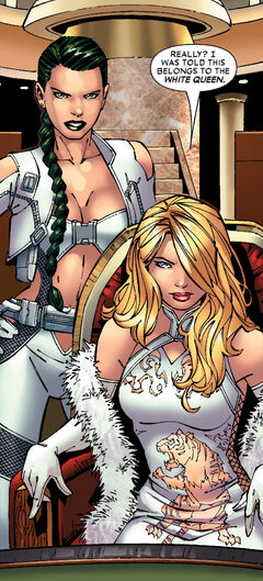 File:Opul Lun Sat-Yr-Nin (Earth-794) and Ophelia Sarkissian (Earth-616) from Uncanny X-Men Vol 1 452 0001.jpg