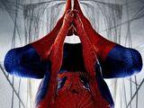 Peter Parker (Earth-TRN376)