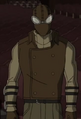 Peter Parker (Earth-TRN455) from Ultimate Spider-Man Season 4 Episode 18.png