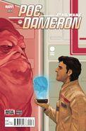 Poe Dameron Vol 1 4