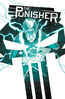 Punisher Vol 10 6 Textless