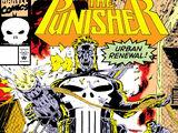 Punisher Vol 2 74