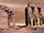 Ramesseum/Gallery