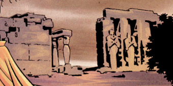 File:Ramesseum from Avengers The Ultron Imperative Vol 1 1 001.png