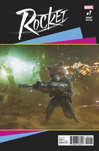 File:Rocket Vol 1 1 Movie Variant.jpg