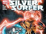 Silver Surfer Vol 6 5