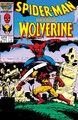 Spider-Man Versus Wolverine Vol 1 1.jpg