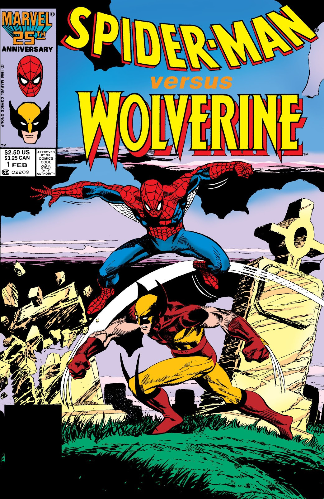 Image result for spiderman vs wolverine