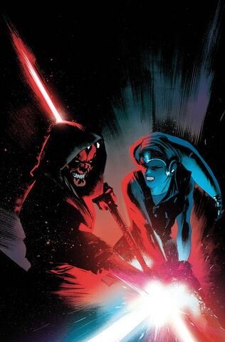 File:Star Wars Darth Maul Vol 1 5 Textless.jpg