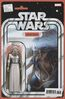 Star Wars Vol 2 54 Action Figure Variant