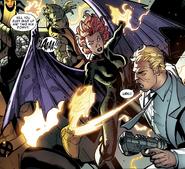 Tamara Kurtz (Earth-616) X-Men Vol 3 14