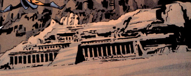 File:Thebes (Egypt) from Avengers The Ultron Imperative Vol 1 1 001.png