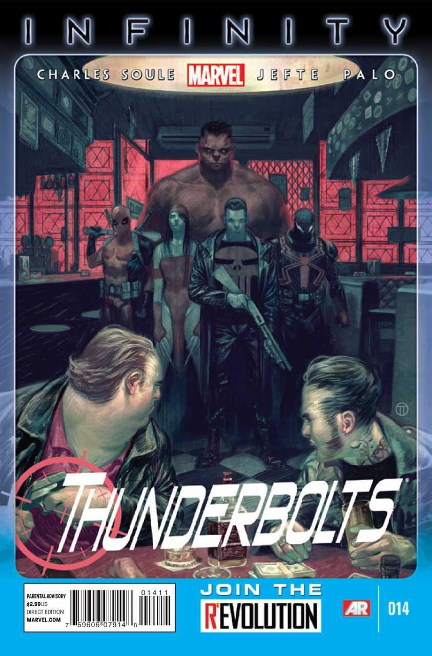 Thunderbolts Vol 2 14.jpg