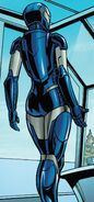 Virginia Potts (Earth-616) from 2020 Rescue Vol 1 2 005