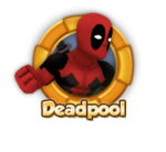 Wade Wilson (Earth-91119) from Marvel Super Hero Squad Online 001