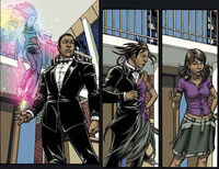 Xavin (Earth-616) from Runaways Vol 2 25 004