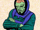 Zemu (Earth-6212)