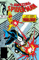 Amazing Spider-Man Vol 1 269.jpg