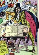 Amazo (Earth-616) from Captain America Comics Vol 1 59 0001