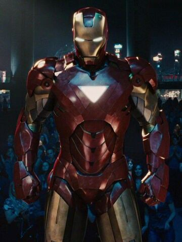 File:Anthony Stark (Earth-199999) from Iron Man 2 (film) 017.jpg