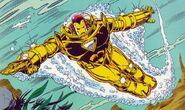 Anthony Stark (Earth-616) from Iron Man Vol 1 218 002