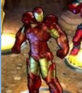 Anthony Stark (Earth-7964) from X-Men Legends II Rise of Apocalypse 001
