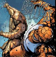 Antonio Rodriguez (Earth-616) from Fantastic Four Vol 5 9 0001