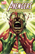Avengers The Initiative Vol 1 19