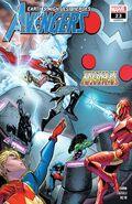 Avengers Vol 8 23