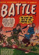 Battle Vol 1 3