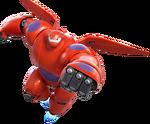 Baymax (Earth-14123) from Big Hero 6 (film) 003