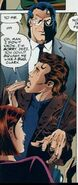 Ben Reilly (Earth-616) from Marvel Versus DC Vol 1 3 0001