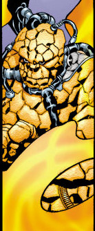 Benjamin Grimm (Earth-1815) from Exiles Vol 1 2 0001