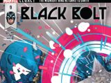 Black Bolt Vol 1 9