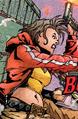 Bonita Apache (Earth-616) from Marvel Knights Vol 2 2 001.png