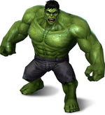 Bruce Banner (Earth-TRN012) from Marvel Future Fight 005