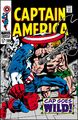 Captain America Vol 1 106.jpg