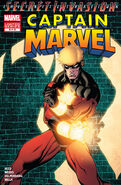 Captain Marvel Vol 6 5