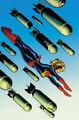 Captain Marvel Vol 7 3 Textless.jpg