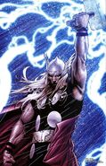 Civil War Vol 1 3 page 24 Thor (Clone) (Earth-616)