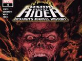 Cosmic Ghost Rider Destroys Marvel History Vol 1 4