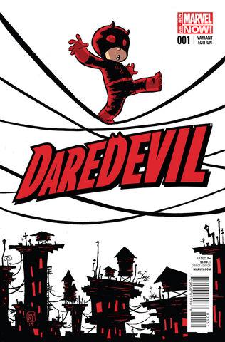 File:Daredevil Vol 4 1 Baby Variant.jpg